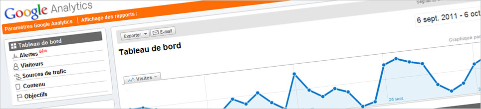 Statistique-google-analytics